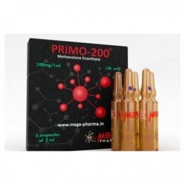 Primo-200