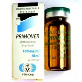 Primover