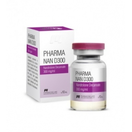 NanD300