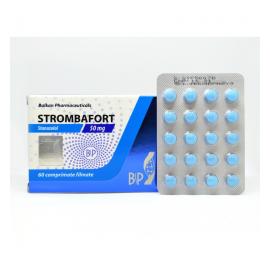 Strombafort BalkanPharmaceuticals 50mg