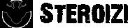 Steroizi anabolizanti si hormoni de crestere